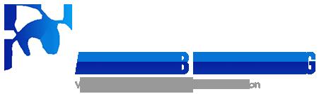 Atlas Web Consulting - logo